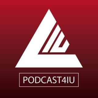 Podcasts4iu