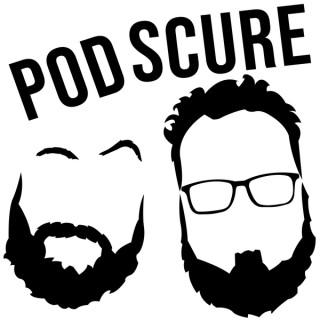 PodScure