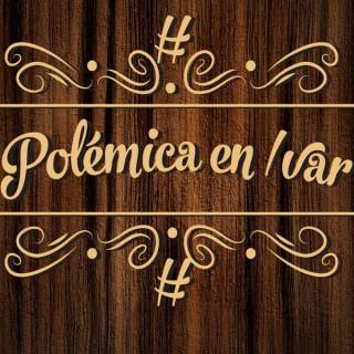 Polemica en /var