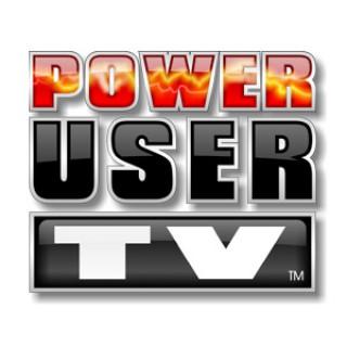PowerUser.tv(PowerUserPodcast)