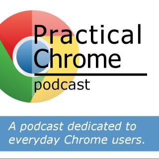 Practical Chrome