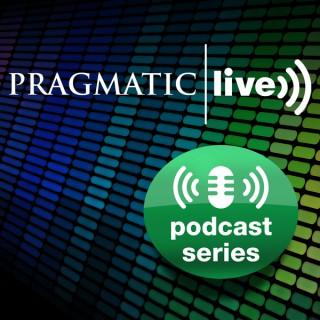 PragmaticLive