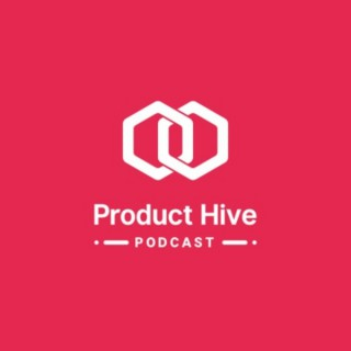 Product Hive