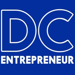 DC Entrepreneur