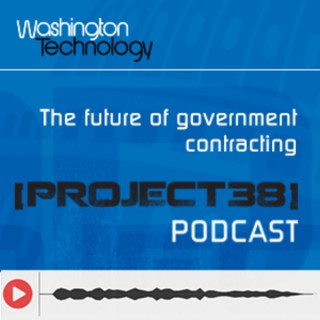 Project 38: The future of federal contracting