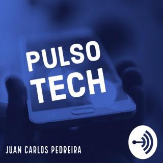 Pulso Tech Con Juan Carlos Pedreira