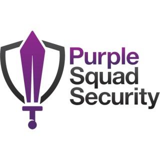 Purple Squad Security
