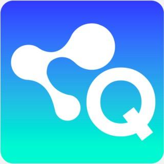 Q's Tech Briefing