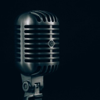 QA Guild Podcast