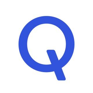 Qualcomm Podcast