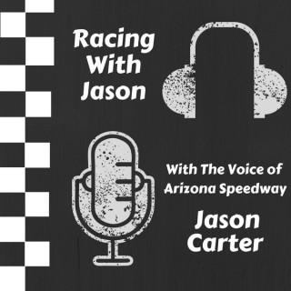 Racing With Jason
