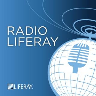Radio Liferay