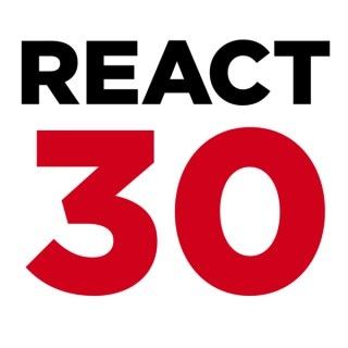 React30