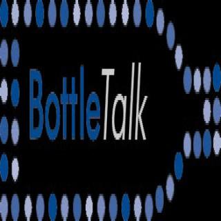 BottleTalk