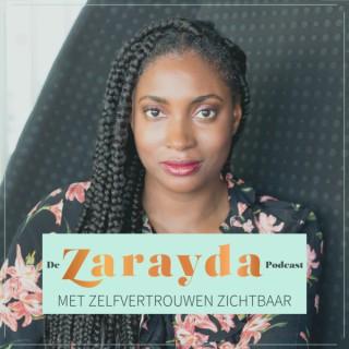 De Zarayda Podcast