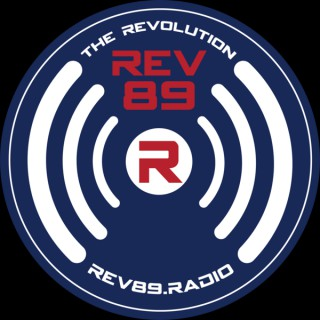 Rev 89 Productions