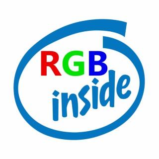 RGB Inside Podcast