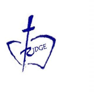 Ridge Presbyterian