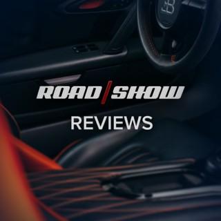 Roadshow Video Reviews (HD)