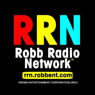 Robb Radio Network™