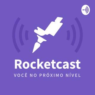Rocketcast