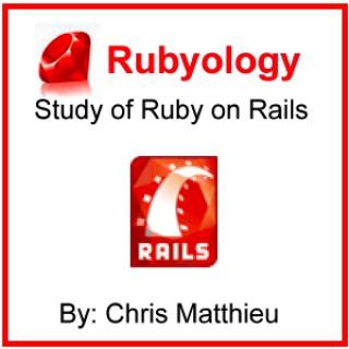 Rubyology