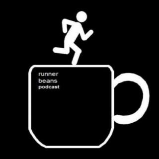 Runner Beans Podcast