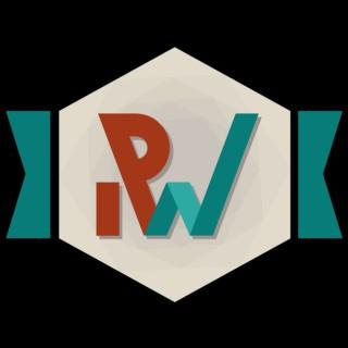 RWpod - ??????? ??? ??? Ruby ? Web ??????????