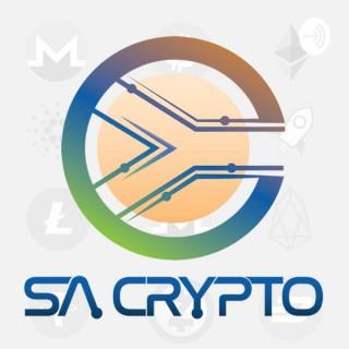 SA Crypto