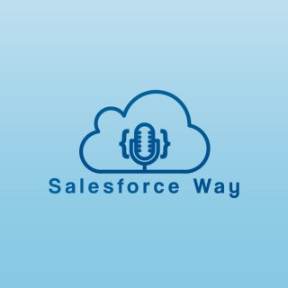 Salesforce Way
