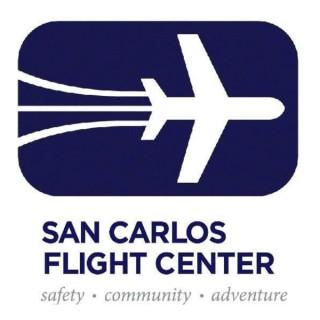 San Carlos Flight Center's Safety Seminars