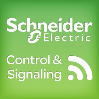 Schneider Electric™ C&S Podcast
