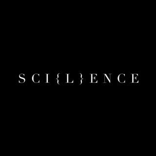 Scilence