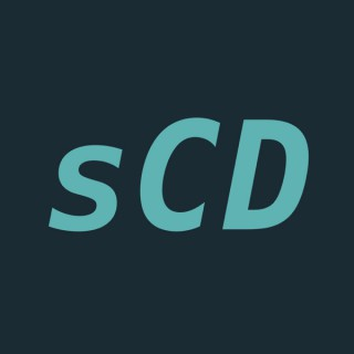 Second Career Devs