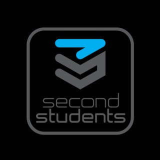 Second Students North