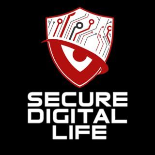 Secure Digital Life (Video)