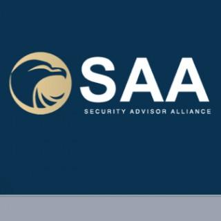 Security Advisor Alliance Podcast