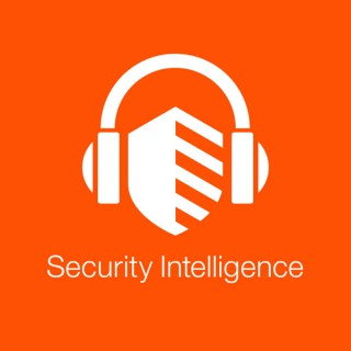 Security Intelligence Podcast
