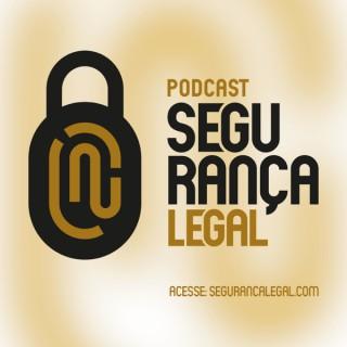 Segurança Legal