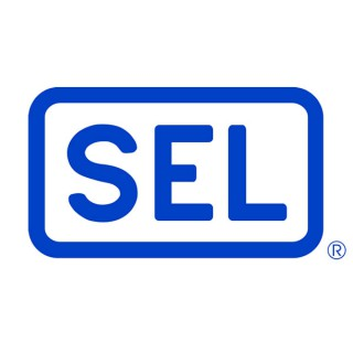 SEL Video Podcast