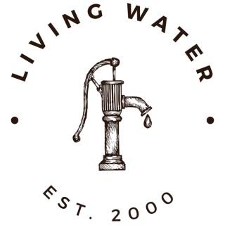 Sermons from Living Water Dayton
