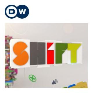 Shift: Leben in der digitalen Welt