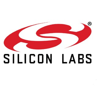 Silicon Labs' Product Training Podcasts