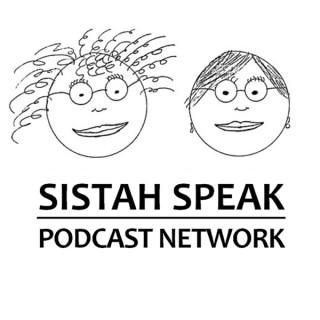 Sistah Speak Entertainment - Network Feed | BlogTalkRadio