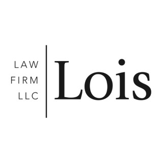 Defending Employers: Audio From Lois LLC, Workers' Compensation Defense Attorneys