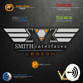 Smith Interfaces