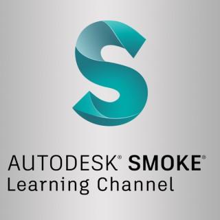 Smoke Learning Channel