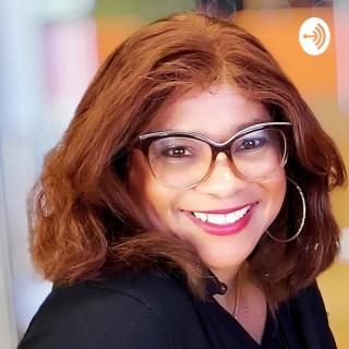 Social Media with the DE Divah -aka- The Delaware Blogger