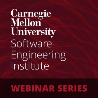Software Engineering Institute (SEI) Webcast Series