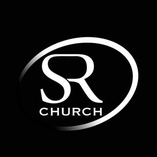 Solid Rock Church Sermons